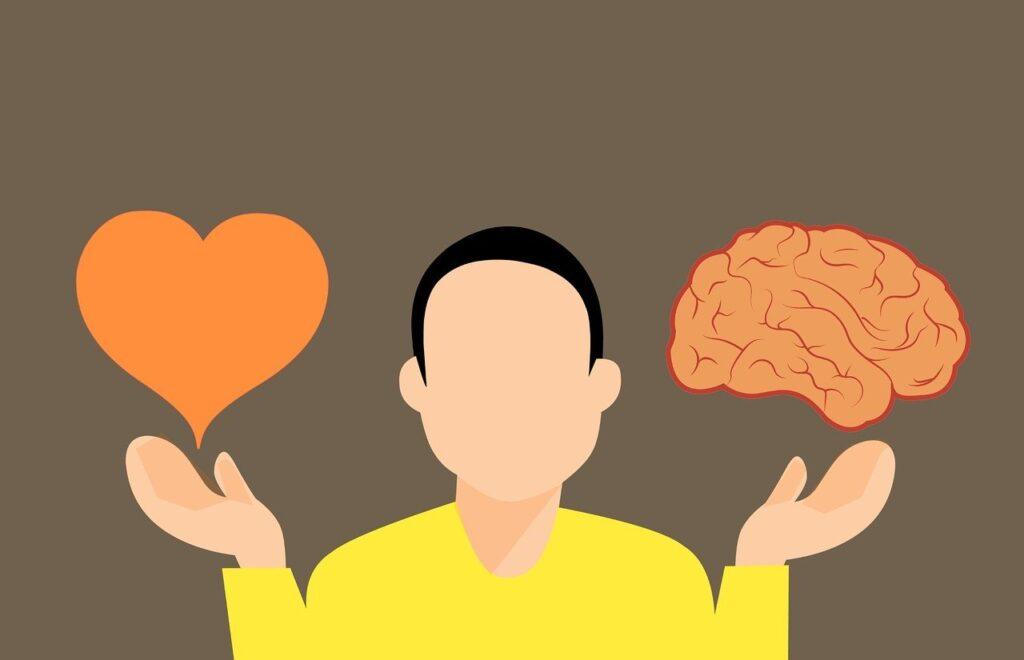 Inteligencia intuitiva aplicada a los negocios Imagen de Mohamed Hassan en Pixabay